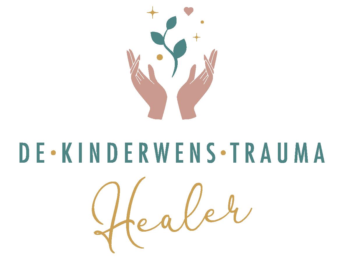De Kinderwens-trauma Healer | Miranda Bens